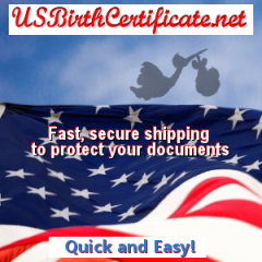 Expediting birth certificates and passports since 2000 yelopaper Image collections